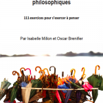 Couverture cahier d'exercices FR