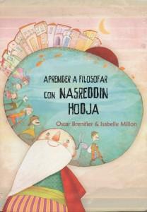 Nasreddin_ESP (1) (1)