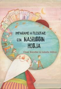 Nasruddin_ITA (1)