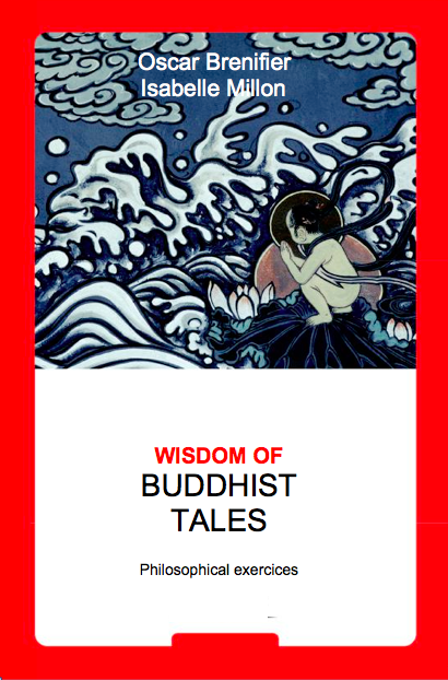 COVER BUDDHIST TALES