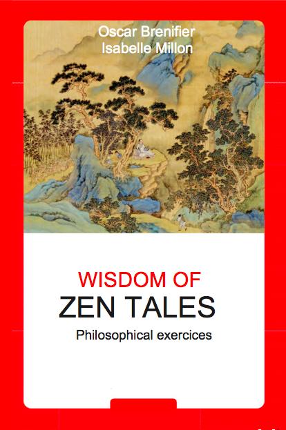 COVER ZENS TALES